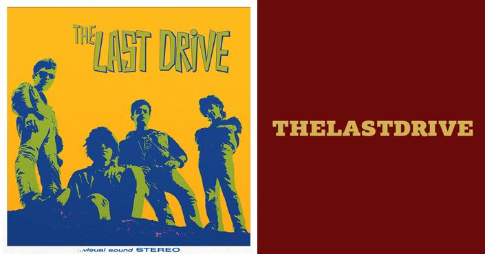 THE LAST DRIVE: Η αξία ενός ιδιοφυούς έργου!