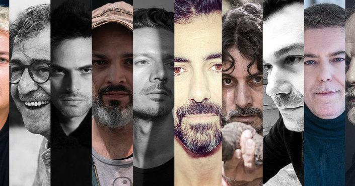 ΠΛΑΤΕΙΑ ΘΕΑΤΡΟΥ: Το ελληνικό θεατρικό έργο επιστρέφει στο ραδιόφωνο!
