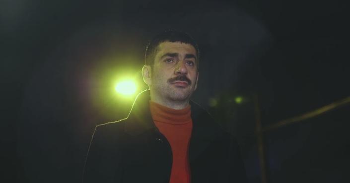 Nos Volvimos a Εncontrar :: το νέο βίντεο του Evripidis and His Tragedies