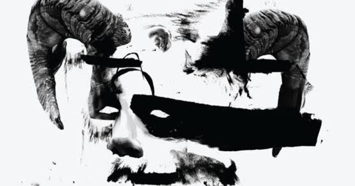 Νέο digital album : ORGAZMA | Κυκλοφορεί το ομώνυμο, album του συγκροτήματος