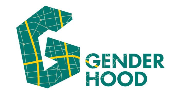 Genderhood | Φτιάχνουμε μαζί ένα κουτί για τη συναίνεση!