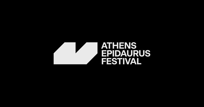 Φεστιβάλ Αθηνών & Επιδαύρου: Ανακοίνωση προγράμματος 2021, ατενίζοντας αισιόδοξα και τα must που δεν πρέπει να χάσετε!