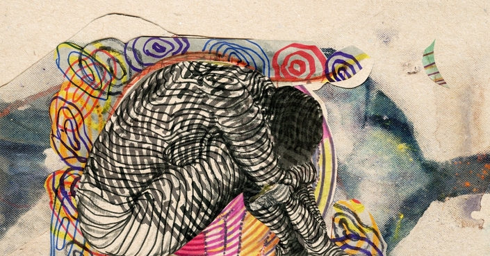 «Σύννεφα Παντού»: Ο νέος δίσκος του Γιάννη Μήτση σε παραγωγή Γ. Ανδρέου