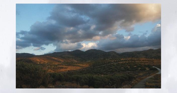 Άγριος άνεμος | Nέο άλμπουμ από τον  Βασίλη Πρατσινάκη