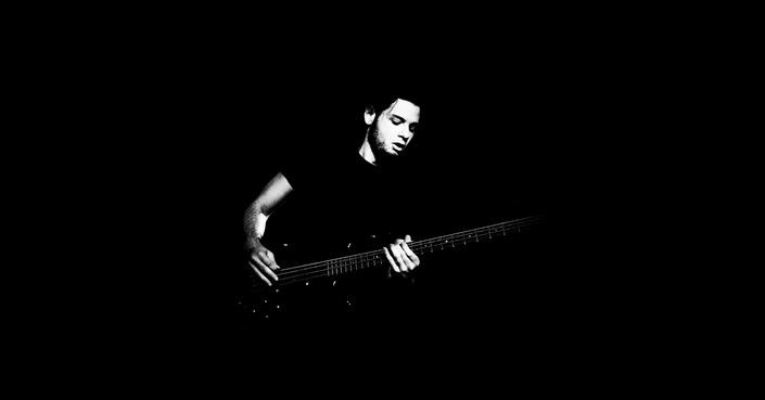 Νέο τραγούδι και βίντεο από τους Lullaby's Ink   Alone?