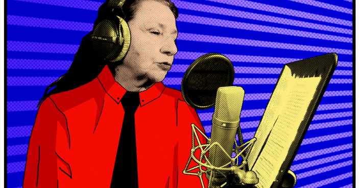 Podcast: Κωνσταντίνος Μάρκελλος - «Ἐπί τῆ ἐκλείψει τοῦ Κόσμου τοῦ αὐθάδους…»