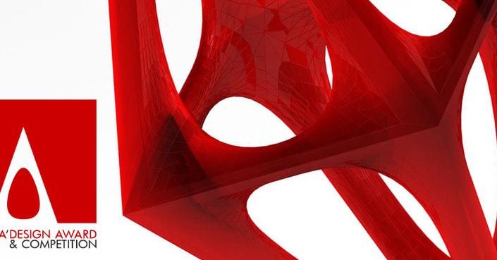 Πρώτο κάλεσμα για καταθέσεις έργων για το A' Design Award & Competition 2021-2022