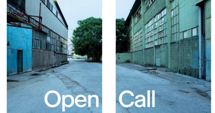 [ΠΑΡΑΤΑΣΗ] Open call για το καλλιτεχνικό πρόγραμμα του Φεστιβάλ Αθηνών Επιδαύρου 2022