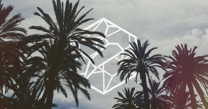 Ούτε ένα σύννεφο σήμερα | Nέο EP από τους Δραμαμίνη