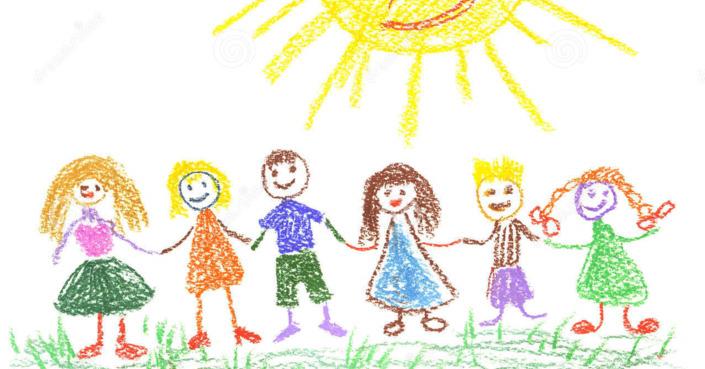 Ο 1ος παιδικός διαγωνισμός εξωφύλλου της «σχεδίας»