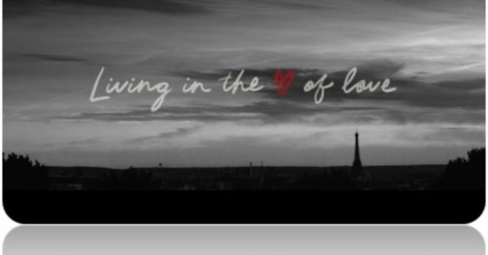 Living In The Heart Of Love |Το νέο music video για το τραγούδι των Rolling Stones