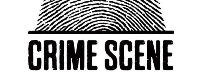 CRIME SCENE , το νέο escape room στην Αγία Παρασκευή