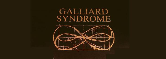 """Οι """"φανταστικοί"""" Galliard Syndrome!"""