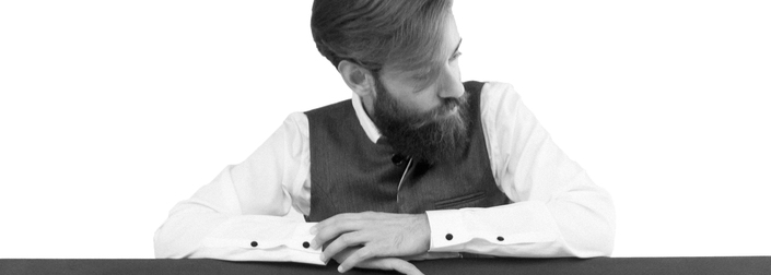 Φίλιππος Γεώργιος Τσινταβής - Το Μαύρο Τετράγωνο της Φαντασίας