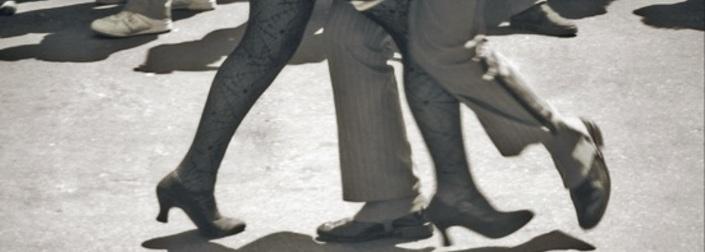 Δημήτρης Στεφανάκης, «Ο χορός των ψευδαισθήσεων», Εκδόσεις Ψυχογιός