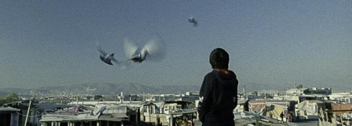 Σεμινάριο δημιουργικού ντοκιμαντέρ στο ΚΕΤ: ο σκηνοθέτης Χρήστος Καρακέπελης μας απαντά