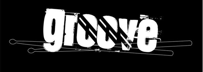 Νικόλας Χρηστάκης, «Groove», εκδ. Τυφλόμυγα