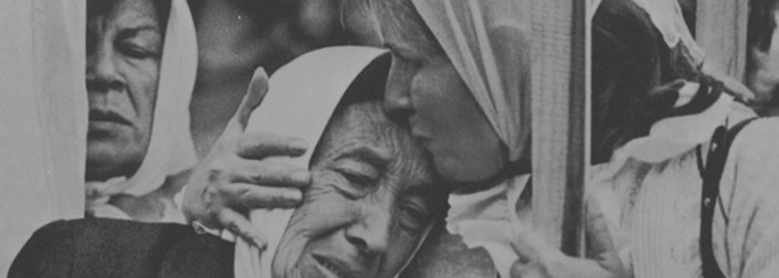Όλγα Προφίλη, «Αγαπημένο μου Μπουένος Άιρες», εκδόσεις Καλειδοσκόπιο