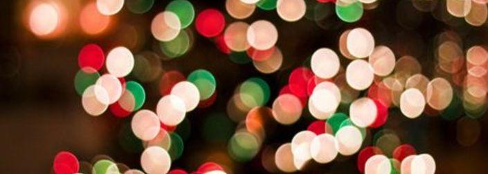 Χριστούγεννα με τις Εκδόσεις Ψυχογιός!