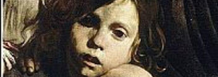 Πασκάλ Κινιάρ, «Το μάθημα μουσικής»,  Εκδόσεις Μελάνι